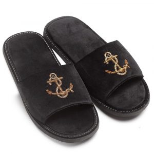 Anchor Domani Slippers
