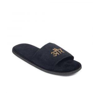 Aur Bhai Domani Slippers