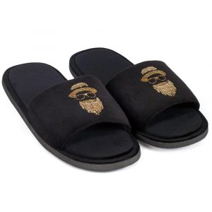 Gatsby Domani Slippers