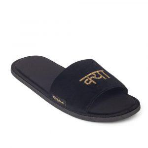 Kya Baat Hai Domani Slippers