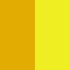 Mustard & Yellow