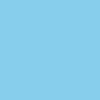 Dull Sky blue