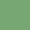 Dusty Green
