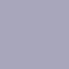 Greyish purple