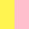 Lemon & Pink