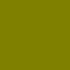 Mehendi green
