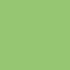 Pista green